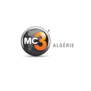 MC3 Algérie